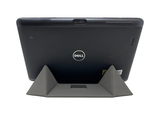dell-11-venue-pro-back-view