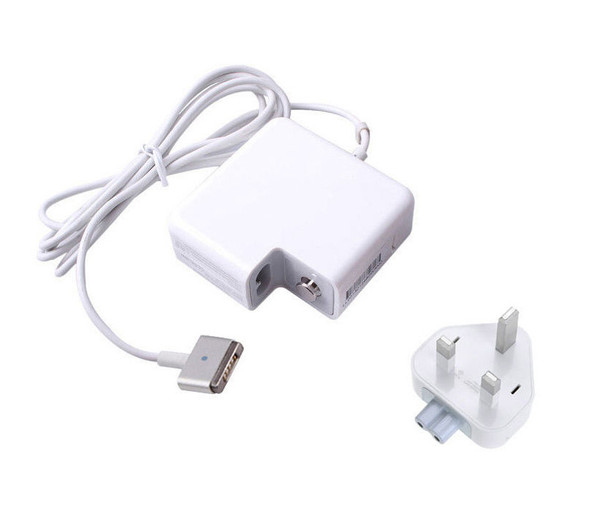 Compatible Apple magsafe 2 charger