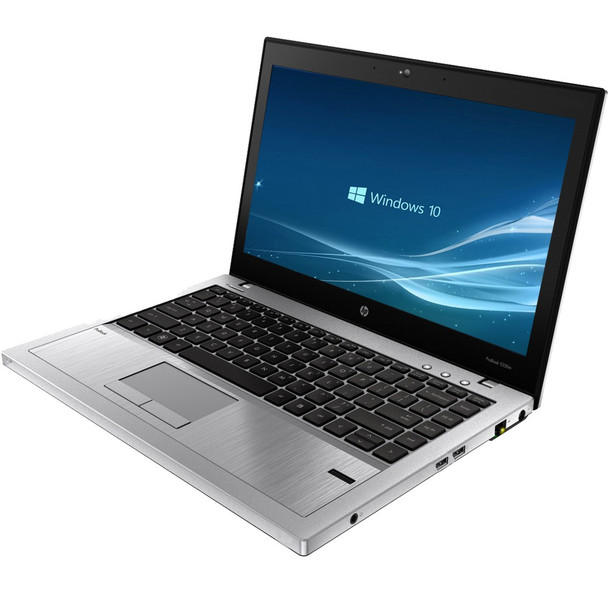 Refurbished HP Probook 5330M I5 4GB 128SSD W10 HOME