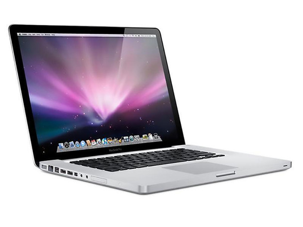 Refurbished macbook Pro A1297 i7 refurbo
