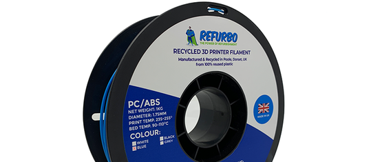 A Passion for Plastic - The circular economy in Practice