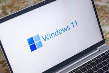 Windows 11 Update | A quick guide to Windows 11 release