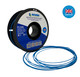 recycled-pc-abs-blue-unrolled
