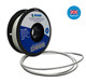 3d-printer-filament-pc-abs-unrolled