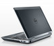 "Refurbished Dell Latitude E6320 13.5"" i5 8GB 256GB SSD W10 Pro"