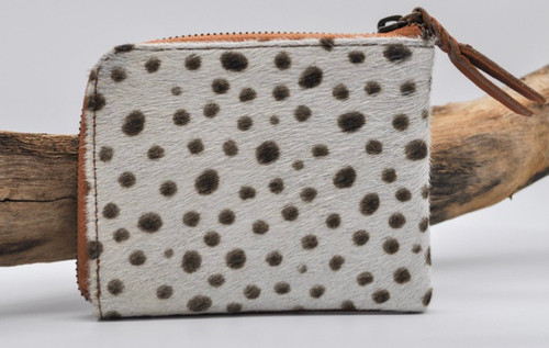 Hobo and hatch Sorella purse