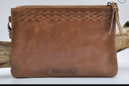 Hobo and hatch amico clutch