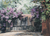 AC-689 Lilacs of Santa Fe by Therese Evangel