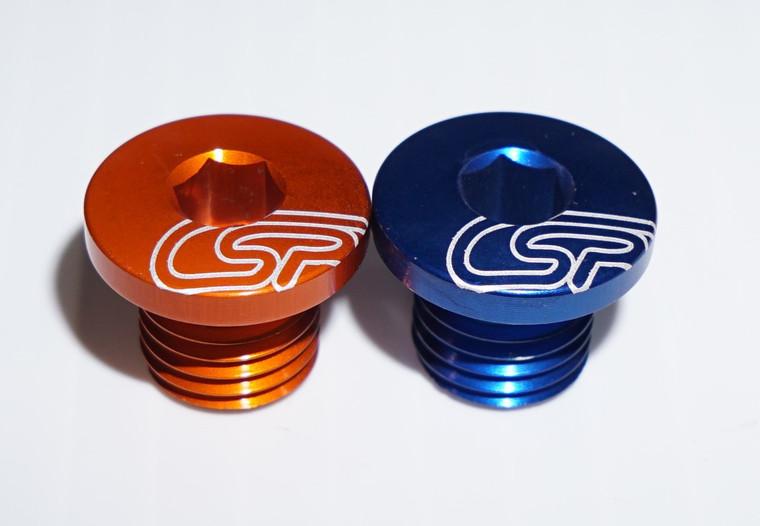 CSP SH/SC ENGINE OIL PLUG