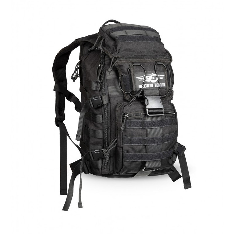 S3 CARGO BACKPACK