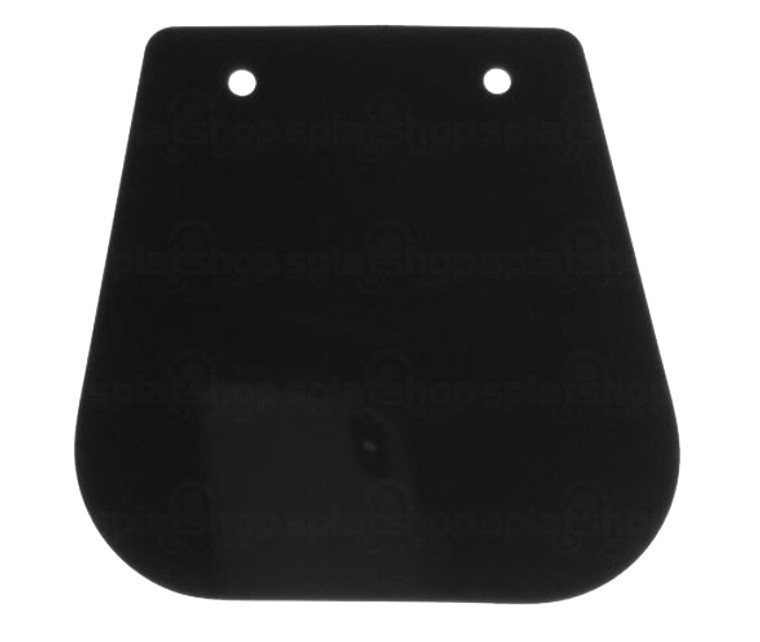 TB UNIVERSAL FRONT FENDER EXT
