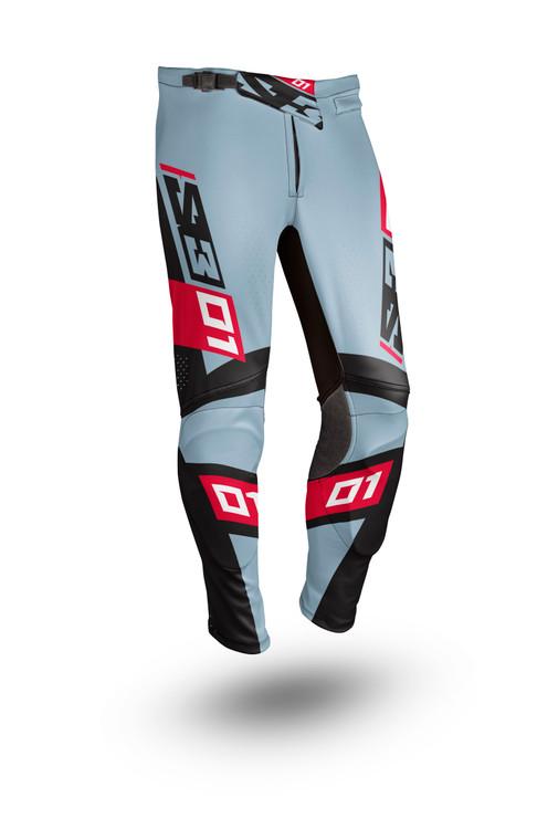 S3 01 TRIAL PANTS