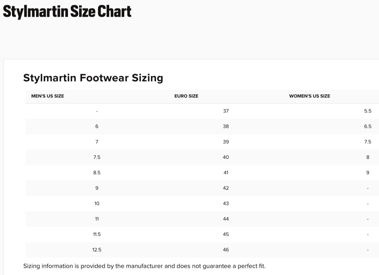 stylmartin-size-chart.png