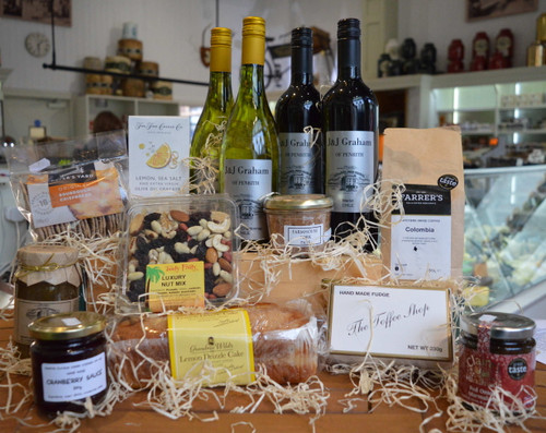 Thirlmere Hamper