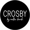 Crosby by Mollie Burch