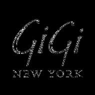 Gigi NY