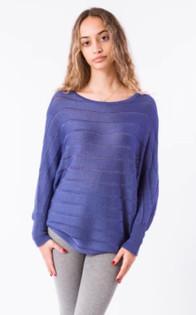 RYU Rita Sweater KH612