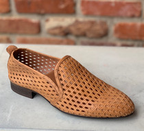 Paysano Loafer