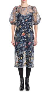 Rommi Dress