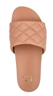 Imenal Macaroon Sandal