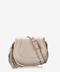Beechwood Jenni Saddle Bag