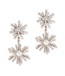 Starlet Statement Earrings