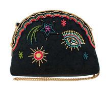 Sacred Matters Makeup Bag