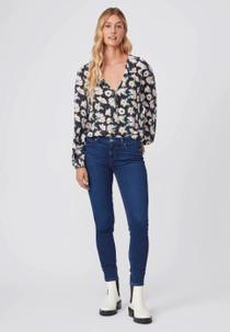 Muse Skinny Jean