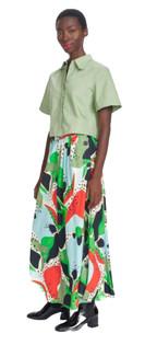 Olinda Skirt