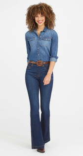 Flare Jeans 20327R
