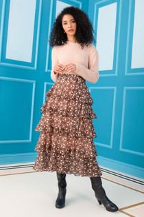 Adler Skirt