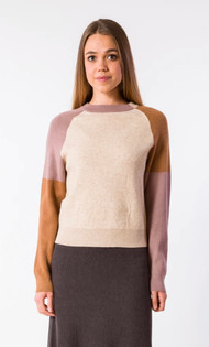 Azumi Sweater