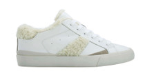 Mello Lace Up Sneaker