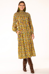 Piper Liberty Dress