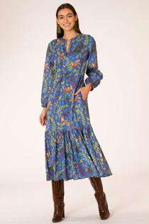 Lydia Fox Dress