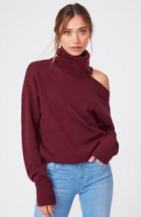 Raundi Fig Sweater