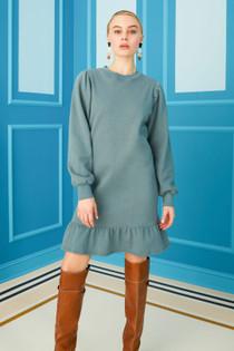 Celee Dress