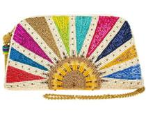 Rise & Shine Handbag