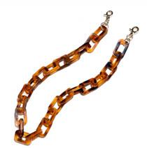 Shoulder Chain Strap