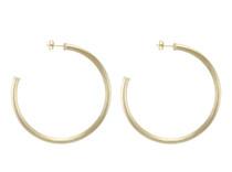 BR1954 Gold - Everyones Favorite Hoop