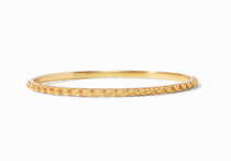 Soho Bangle BG059G-M