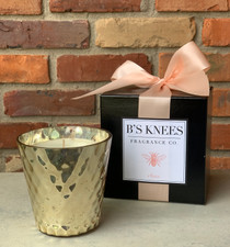 B's Knees 1-wick Candle - Eliza