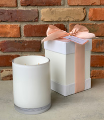 B's Knees 2-wick Candle - Eliza