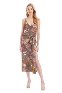 Ludlow Midi Skirt