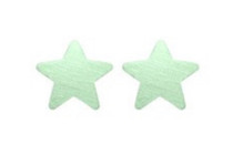 Mint Lana Star Stud CBRW5705MT