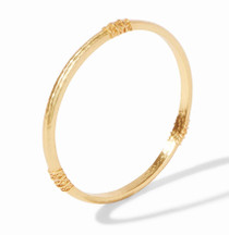 BG174G-M Catalina Bangle
