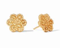 Colette Stud Earring ER681G00