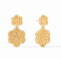 Colette Fleur Earring ER656G00