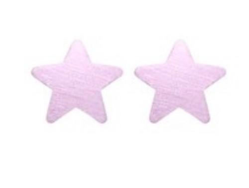 Lavender Lana Star Stud CBRW5705LV