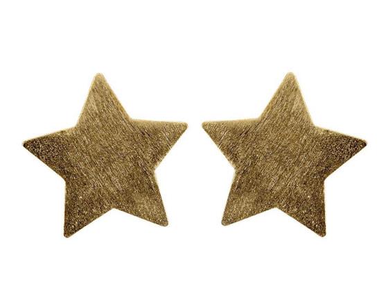 BRW5705 Lana Star Stud